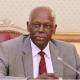 angolan-president-jose-eduardo-dos-santos