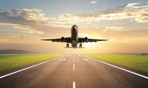 plane-taking-off-1024x640