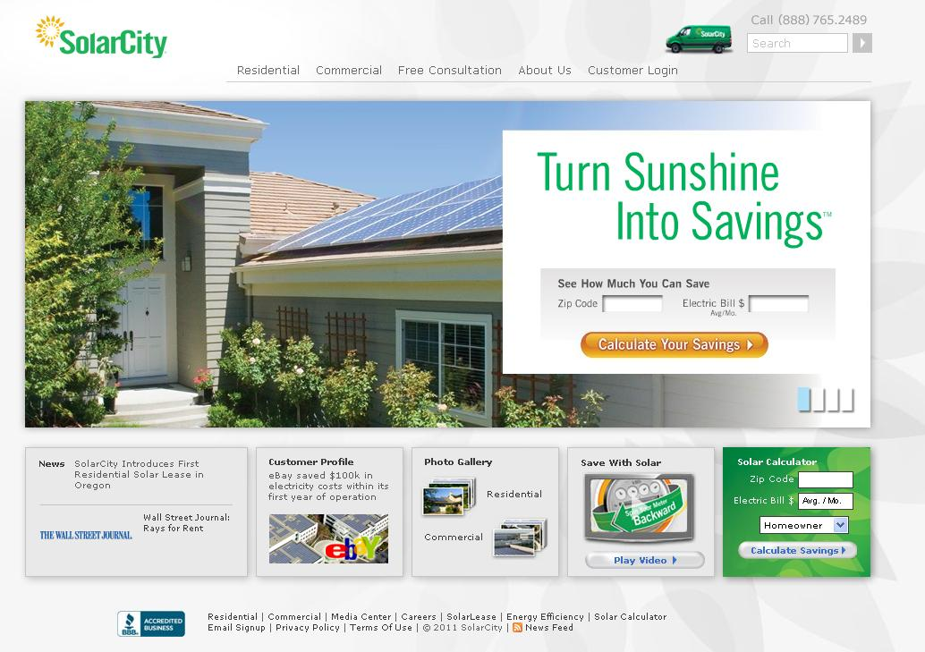 14-SolarCity Insights, Part 1 \u2013 THE POWUR PRESS