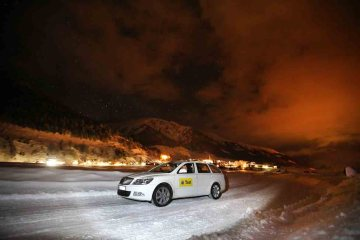 Der ADAC Test zeigt, welche Reifen im Winter wirklich taugen. Foto: ADAC