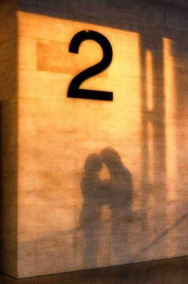 """Das Bild """"2"""" wurde beim Norddeutschen Fotowettbewerb ausgezeichnet. Foto: A. Tenzler"""