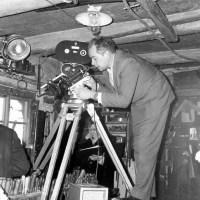 Der Tag des audiovisuellen Erbes