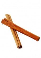 Zimt ist eines der ältesten Gewürze und Heilmittel der Menschheit. Foto: Wirths PR