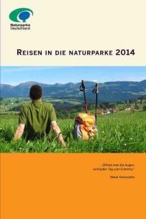 Urlaub, Reisen, Freizeit, Deutschland
