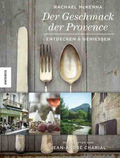 438_cover_der-geschmack-der-provence
