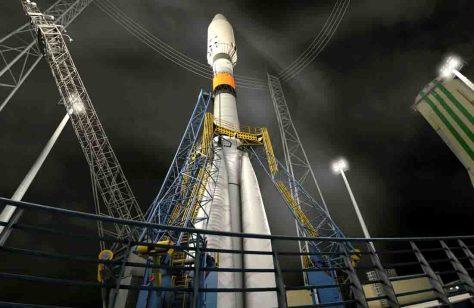 In rund 45 Minuten gehen die Zuschauer im LWL-Planetarium auf eine Reise zur Milchstraße. Foto: Billionsuns-Media