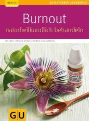 07a RG Burnout 12-10-16_jh.indd