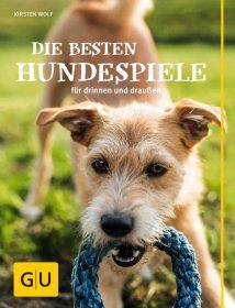 3682_Die_besten_Hundespiele_UM.indd
