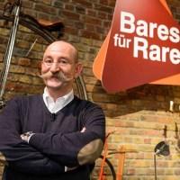 """Neue Folgen von """"Bares für Rares"""" und """"Die Hundeflüsterin"""""""