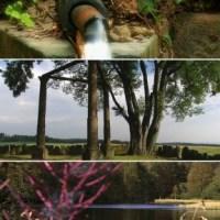 Jungfrauenbrunnen bei Buchenau zum geheimnisvollsten Ort Hessens gewählt