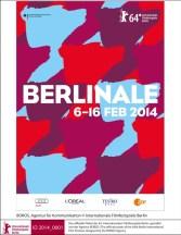 © Berlinale