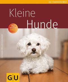 1605_Kleine Hunde_UM.ps, page 1 @ Preflight_2 ( Kleine_Hunde_Kla