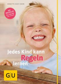 Jedes_kind_kann_Regel_lernen_Cover.indd