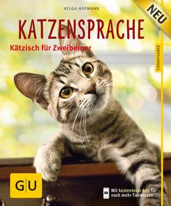 3635_Katzensprache_UM.indd.pdf, page 1 @ Preflight