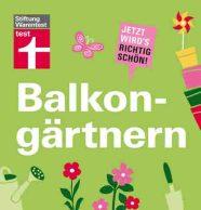 Balkoncover-gross
