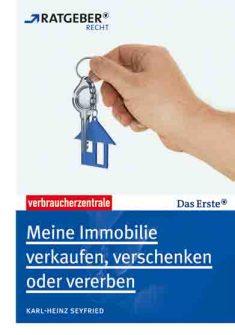Meine Immobilie ARD 260412.indd