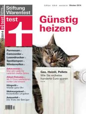 Foto: test.de