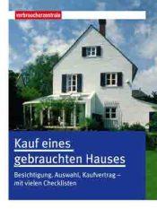Kauf_eines_gebrauchten_Hauses