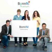 Neues Promotionskolleg an der Universität Bonn