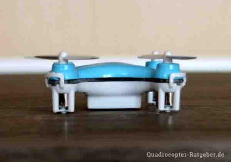 Foto: quadrocopter-ratgeber.de