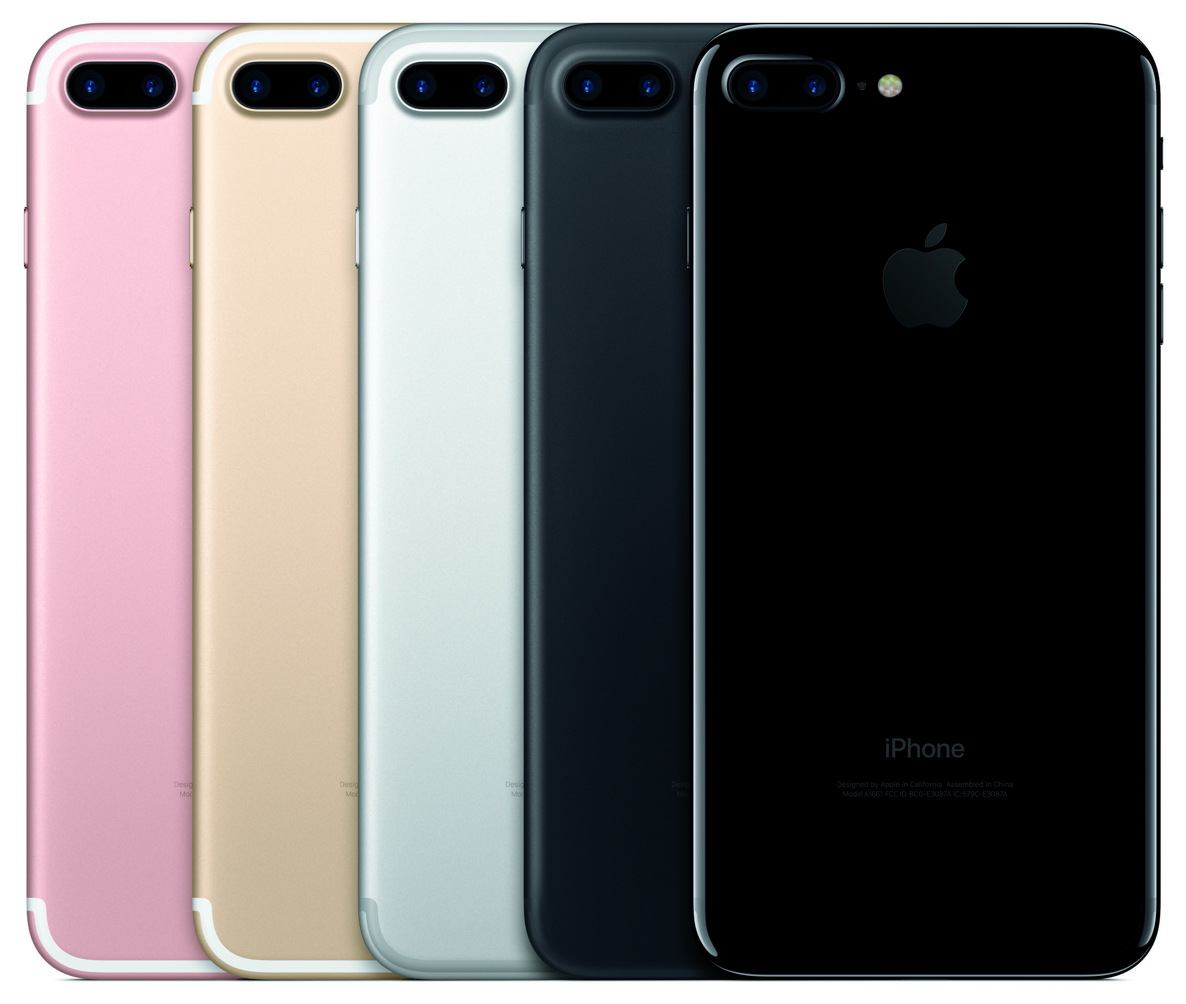 iphone7plus-lineup-pb_pr-print-copy