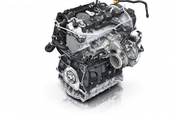 Vw Gti Tsi Engine Diagram car block wiring diagram