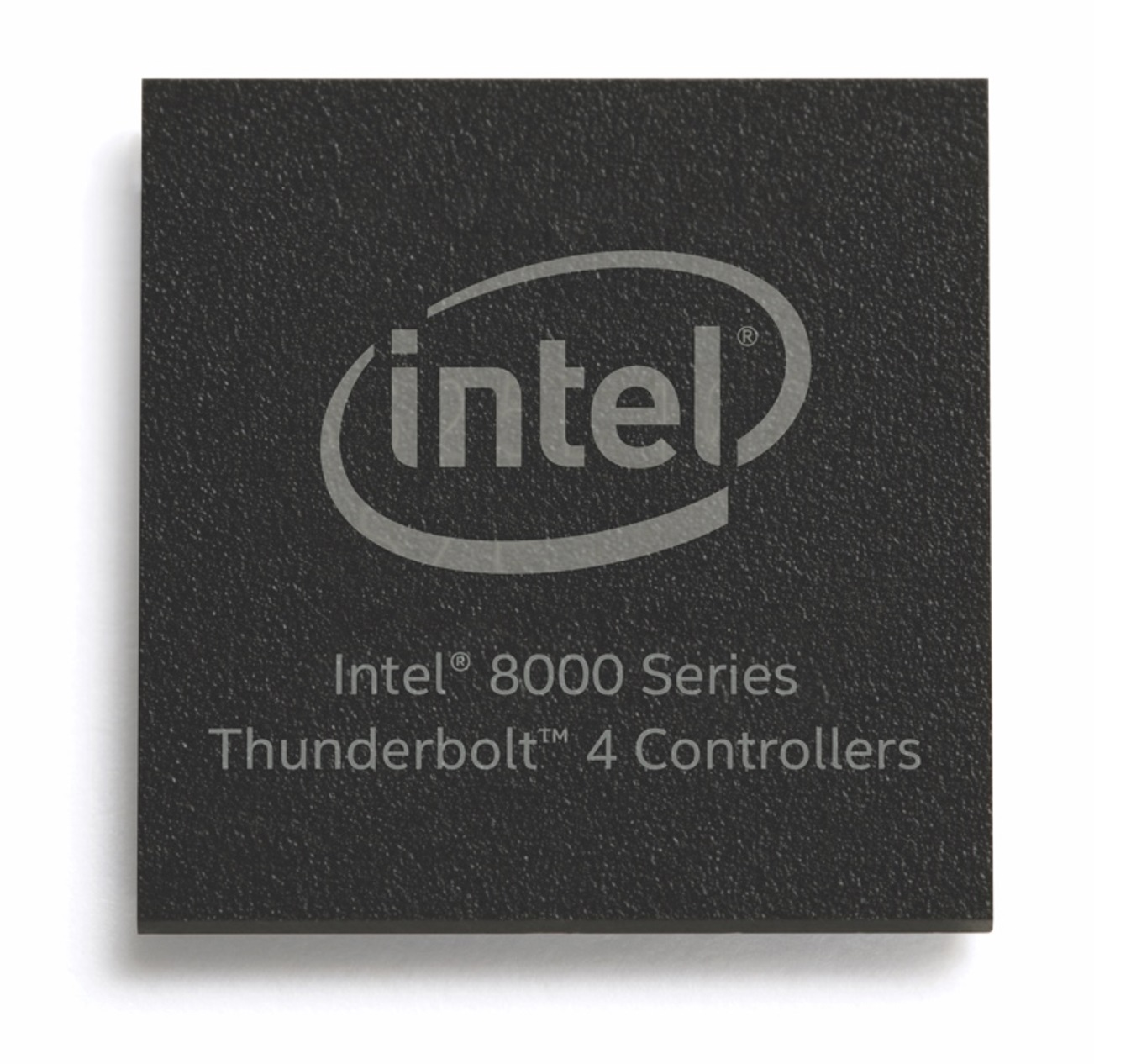 Introducing Thunderbolt 4 Universal Cable Connectivity For Everyone Intel Newsroom