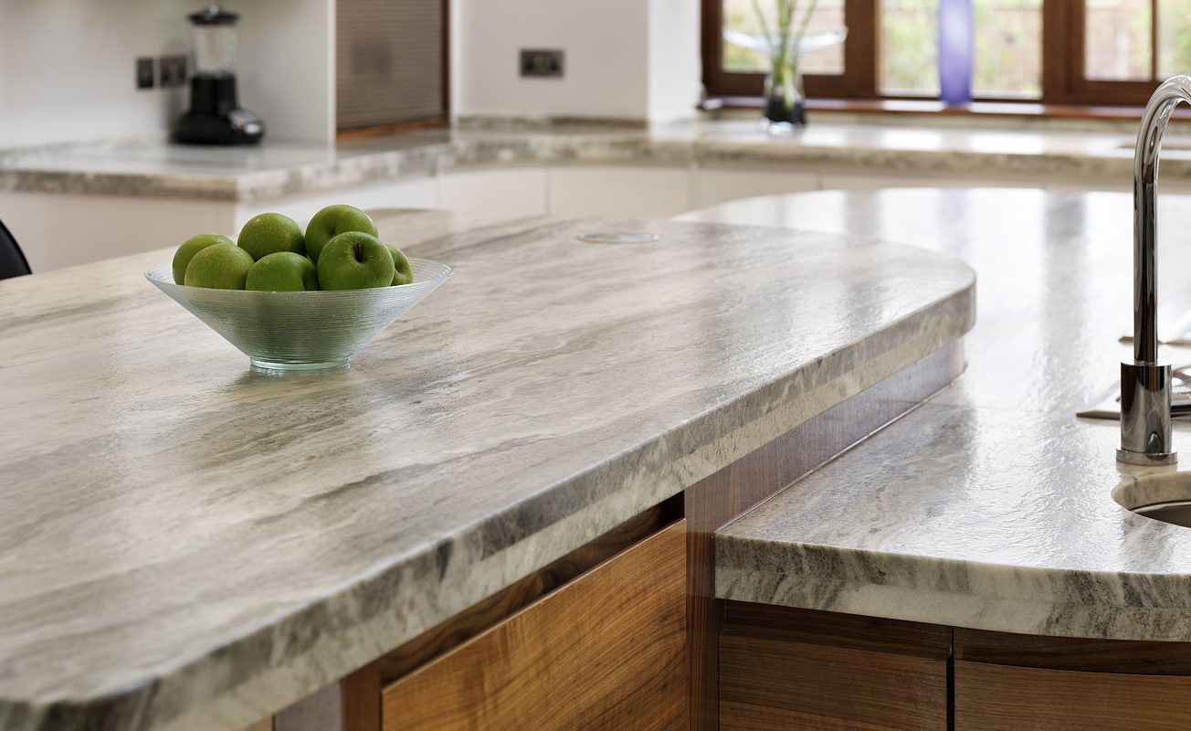 Quartz Countertops Chicago Granite Countertops Installation Chicago New Stone Design
