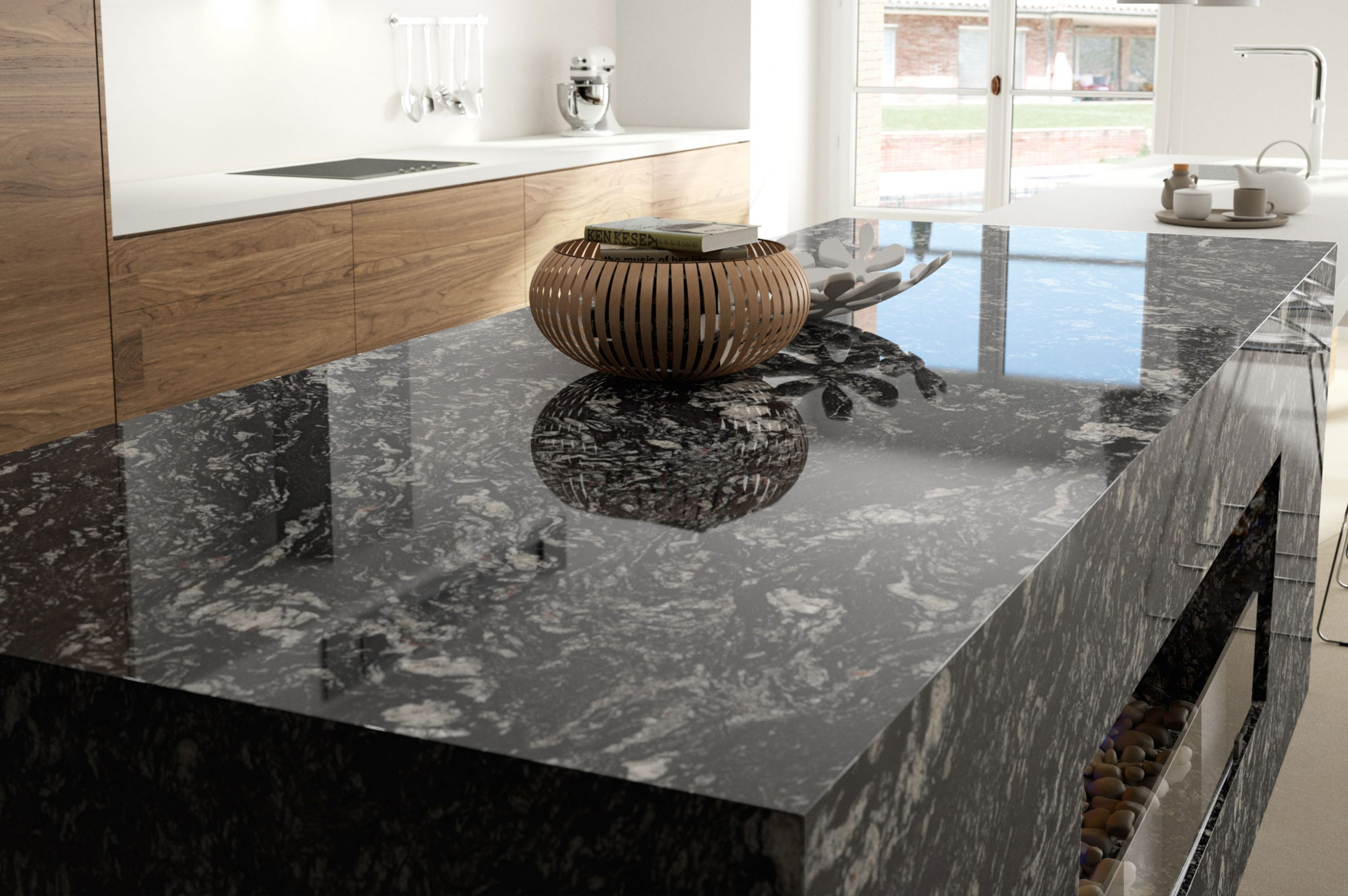 Granite Countertops Installation Chicago Il New Stone Design Granite Countertops