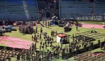 Wankhede_Fadnavis_preparations_PTI_650