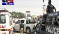 karachi-bus-attack_650x400_71431496426