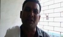 laddan-miyan_650x400_81464843701