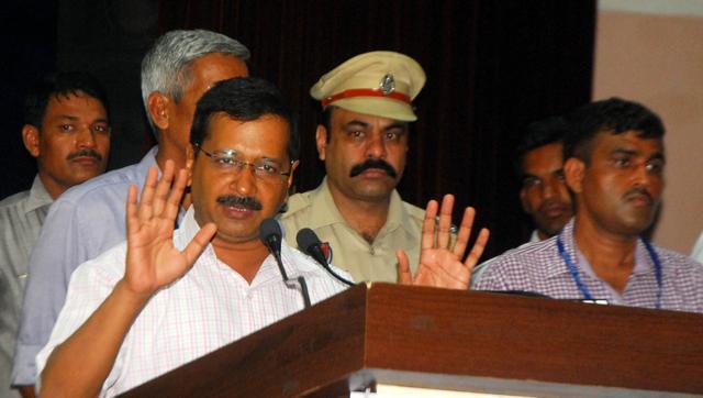 ludhiana-tuesday-public-kejriwal-ludhiana-addressing-arvind_7b5d9064-42bc-11e6-8e05-c384b245cd95