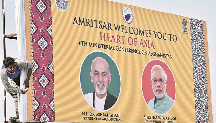 552001-heart-of-asia