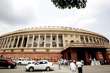 parliament-house-262