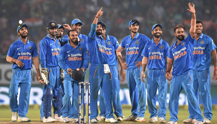 560007-india-squad-5th-odi