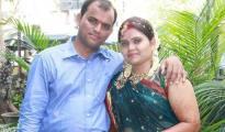 pune-techie-rakesh_650x400_71484890424