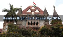 Bombay-High-Court-Judgments-2016