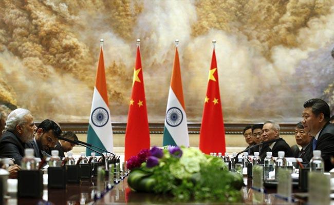 india-china_650x400_61459964396