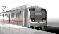 2-delhi-metro