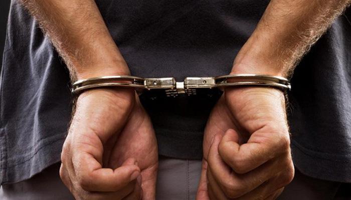 596501-handcuff