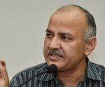 594262-manish-sisodia-attack