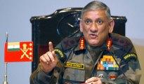 army-chief-general-bipin-rawat-pti_650x400_61484469881