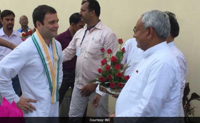 rahul-gandhi-with-nitish-kumar-650-inc_650x400_71499410641