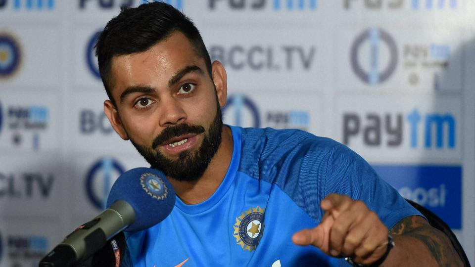 virat-kohli-at-a-press-conference_f7dd5566-e55a-11e6-9542-52468f740e4a