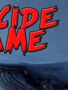 601442-600897-600338-blue-whale-suicide