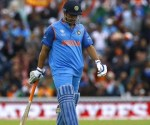 616974-ms-dhoni-reuters