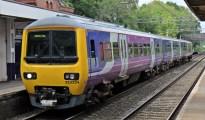 Northern_Rail_Class_323,_323224,_Alderley_Edge_railway_station_(geograph_4524576)