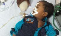 gorakhpur-quality-available-shortage-medical-college-gorakhpur_db29efc6-7f22-11e7-a713-31f90463e8eb