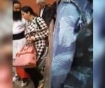 gurmeet-ram-rahim-singh-red-suitcase_650x400_41504159211